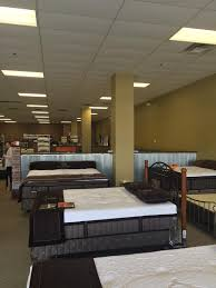 Warehouse Furniture Huntsville by Mattress Warehouse Becomes Sleep Outfitters