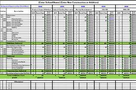 Estimate Template Excel Free Construction Estimate Template Excel Free