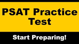 psat math practice worksheets worksheets reviewrevitol free