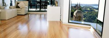 Hardwood Floor Apartment Tips For Soundproofing The Floor In An Apartment Floorboards