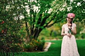 Dress Barn Boston Bridal Fashion Photography Spring Wedding Inspiration At Arnold