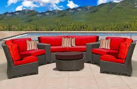 outdoor seating sets watson u0027s