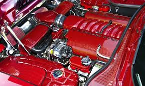 carbon fiber corvette parts corvette hydro carbon graphic parts accessories for c5 c6 at