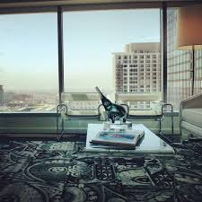 watermarke tower downtown la luxury high rise rentals call 888 838