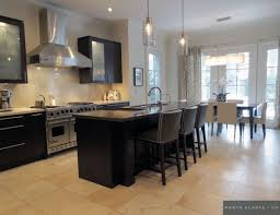 8 best kitchens images on pinterest contemporary kitchens