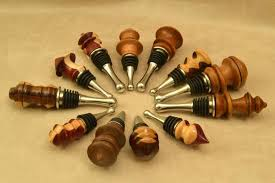 wooden hand made pens and more one of a kind wood crafts doc u0027s
