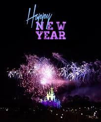 for new year 25 great 2018 happy new year gif images to