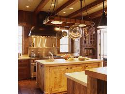 Rustic Kitchen Hoods - astonishing kitchen lights at home depot kitchen stained glass