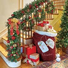 176 best christmas decorating ideas images on pinterest