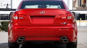 lexus isf vs c63 2013 lexus is f review notes autoweek