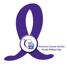 event chair resource toolkit the american cancer society