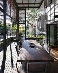 balkon pavillon 125 besten architect interior design bilder auf