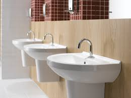 vitra bathrooms catalogue vitra s50 the world s most beautiful bathroomware