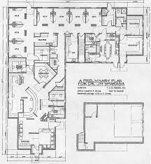 Optometry Office Floor Plans Office Blueprints Interesting Building Plan Examples Examples Of
