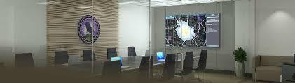 conference room u2013 video walls for conferencing u0026 presentation