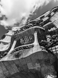 barcelona by sights casa mila u2022 kimpluscraig com
