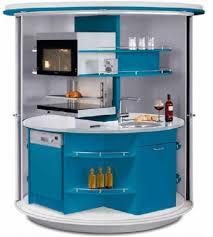 kitchen cupboard ideas for a small kitchen kitchen ideas kitchen wall storage small kitchen small kitchen