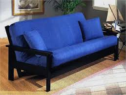 denim futon roselawnlutheran