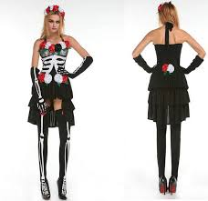 Ladies Clown Halloween Costumes Compare Prices Clown Shopping Buy Price