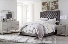Cinderella Collection Bedroom Set Ashley Coralayne Bedroom Collection