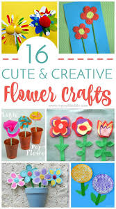 the 613 best images about spring crafts u0026 activities on pinterest