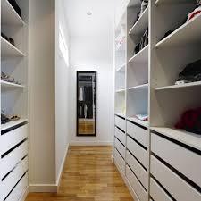 Schrank Im Schlafzimmer Begehbarer Kleiderschrank Nach Maß Individuell Online Planen