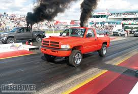 Dodge Ram Cummins Transmission Problems - dodge ram related images start 400 weili automotive network