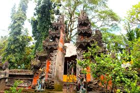 Home Designer Architectural by Balinese Temple Wikipedia The Free Encyclopedia Loversiq