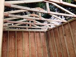 How To Build A Shed From Scratch by How To Build A Shed From Scratch Easy Step By Step Tutorial For