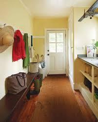 how to seal bluestone countertops home tour farmhouse renovation martha stewart