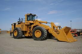 http caterpillar wheel loaders blogspot in cat wheel loaders