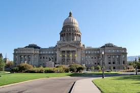 things to do in boise idaho build idaho fast facts about the idaho state capitol building in boise idaho