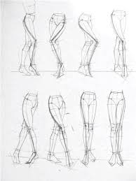 42 best sketches images on pinterest drawings draw and drawing