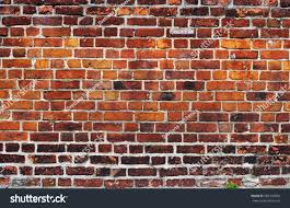 old brick wall background stock photo 580103836 shutterstock