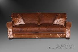 Leather Sofa San Antonio by Shop Online San Antonio Rustic Western Ranch Furniture