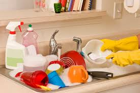 organizing your apartment tips for organizing your apartment the road to domestication
