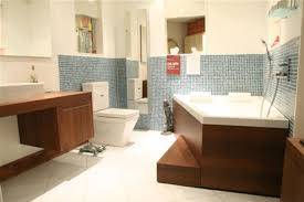 bathroom suites ideas sanitary ware dealers in calicut sanitaryware dealers in calicut