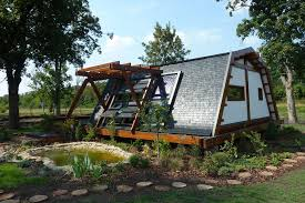 Small Energy Efficient Homes - house plant simple small modern homes exterior designs ideas of