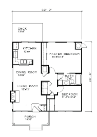 one cottage style house plans one floor house plans cottage style house plan beds baths small one