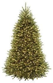 artificial christmas tree akari decor 7 5 artificial christmas tree with 750 led