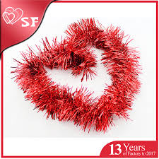 buy cheap china plastic tinsel products find china plastic tinsel