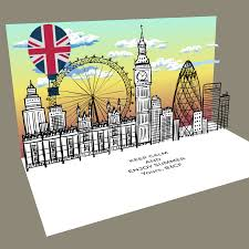 free email cards travel cards free travel ecards greeting cards tridivi free