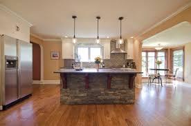 36 phenomenal kitchen island ideas kitchen kitchen islands designs island ideas best for diy