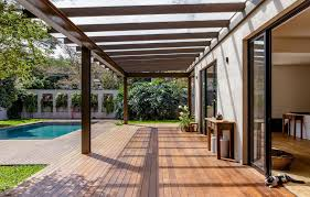 Pergola Rafter End Designs by Living Room Cool Pergola Designs Landscape Backyard Home Theater