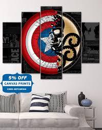 captain america canvas hydra canvas marvel comics captain zoom