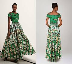 best 25 vlisco dresses ideas on pinterest african fashion