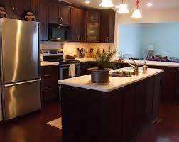 Kitchen Hardwood Floors by Hardwood Kitchen Floor Top Black Hardwood Flooring Ideas Also