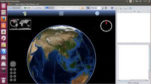 Ip Lookup Map How To Install Program On Ubuntu How To Install Open Visual