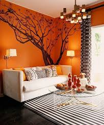 112 best wall mural ideas images on pinterest mural ideas