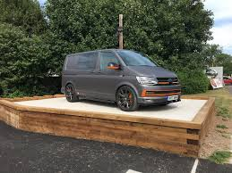 used volkswagen van used 2017 volkswagen transporter for sale in wiltshire pistonheads